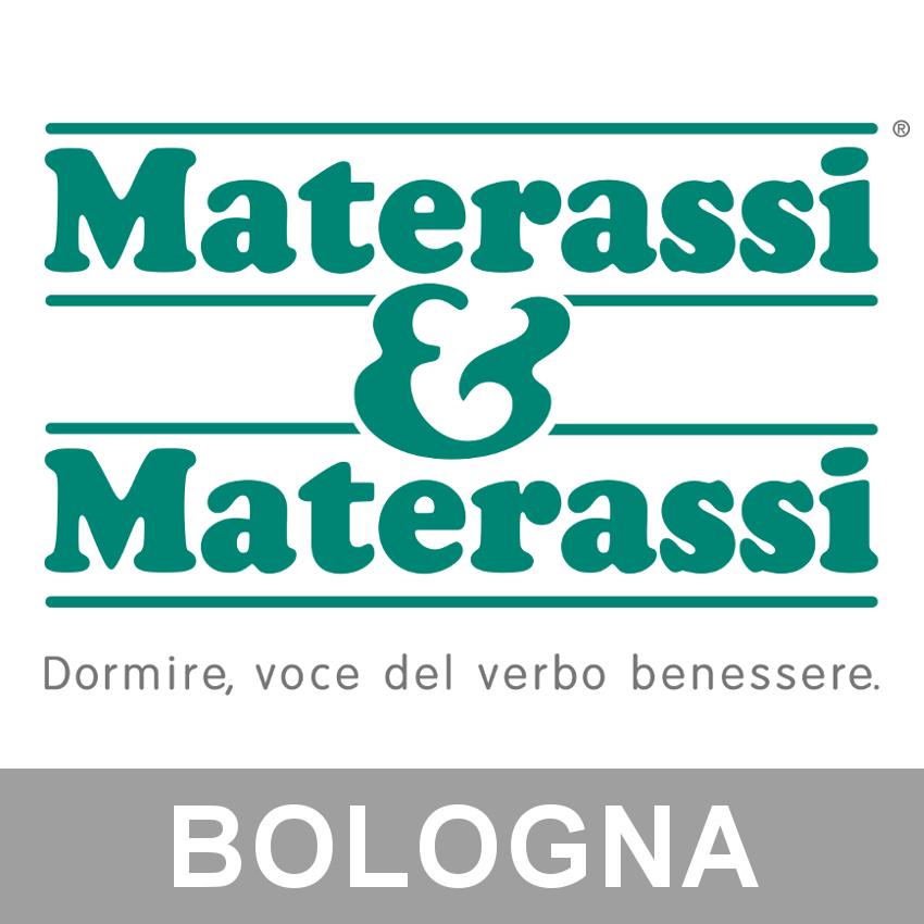 Materassi Bologna Prezzi.Materassi Materassi Bologna Home Page Materassi Materassi